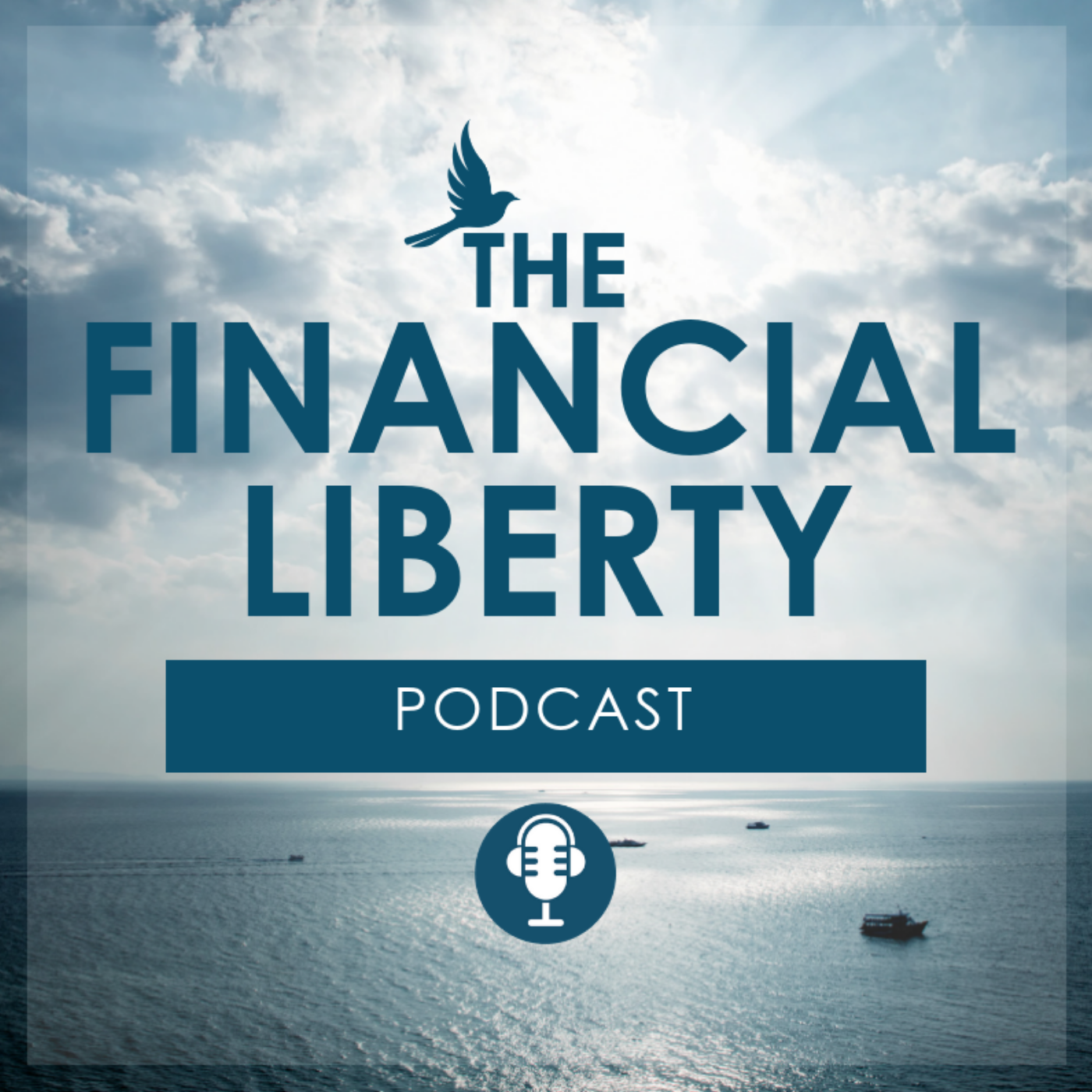 The Financial Liberty Podcast